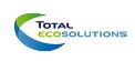total-ecosolutions.jpg