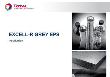 Total Excell-R